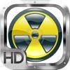 Nuclear Bomb CalculatorHD