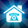 Phone Rings Deluxe - Ultimate Sound Box