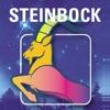 Steinbock (Horoskope) | Leseprobe
