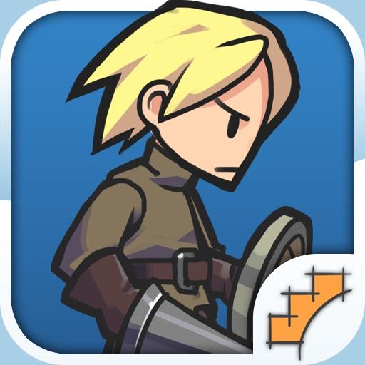 1分钟战士:1 Minute RPG