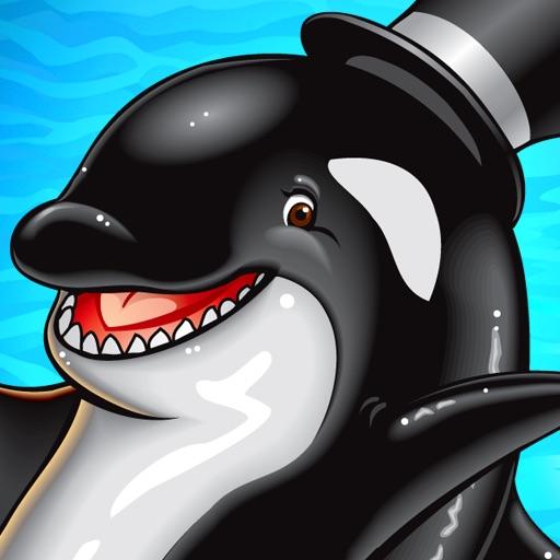Whale Gambling