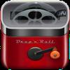 Drop'n'Roll Lite - automatic video editor