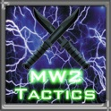 MW2 Pwn Tactics & Strategy - A Modern Guide for a Warfare Based Game 2