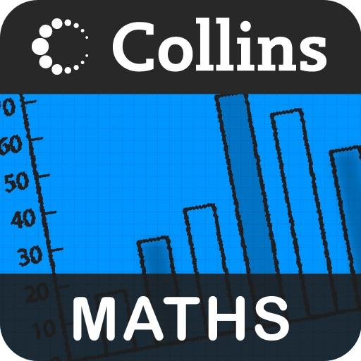 Collins Revision Statistics