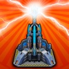 Tower Siege for iPad