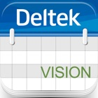 Vision Mobile Time icon