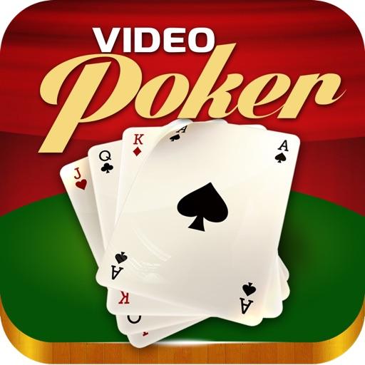 Poker Hands 6 Free Card Game Tables Series Juego De La Maquina De