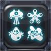 NUITEQ Alienbugs