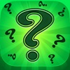 Riddle Me That - Guess the word