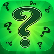 Riddle Me That - Guess the word hacken