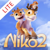 Niko 2 – Little Brother, Big Trouble LITE