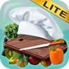 Gourmania HD Lite