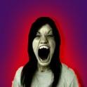 Scary Prank 4 icon