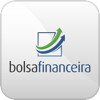 Bolsa Financeira