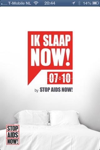 Ik Slaap Now On The App Store