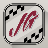 2013 Chase Guide by Joe Gibbs Racing, NASCAR Team