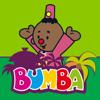 Bumba in Africa