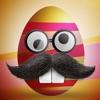 Eggstatic Free!