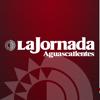 La Jornada Ags.