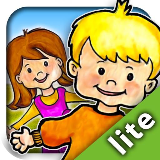 My PlayHome Lite