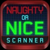 The best Naughty or Nice Scanner, Tester and Meter