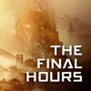 The Final Hours of Titanfall - Geoff Keighley Presents...
