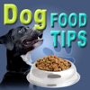Dog Food Tips