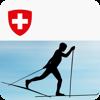 Skilanglauf – Technik