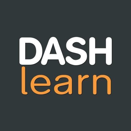 DASH™ learn
