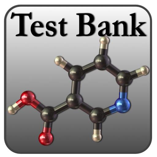 organic chemistry mcmurry test bank