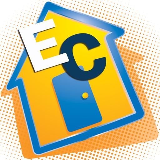 Texas PSI Real Estate Salesperson Exam Cram and License Prep Study Guide iOS App