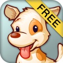 App Puppies - Free icon