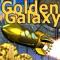 download Golden Galaxy