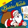 Babbo Natale for iPad (AppStore Link)