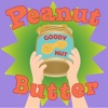 Adapted Play Book - Peanut Butter