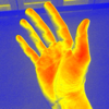 Thermal Vision - Thermal Heat Infra Camera Effects