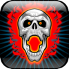 Doomed Heretic - MOALAB LLC
