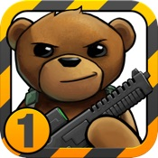 BATTLE BEARS Zombies  Hack Resources (Android/iOS) proof
