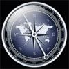 True Compass