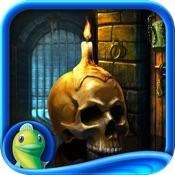 Dark Tales: Der Mord in der Rue Morgue von Edgar Allan Poe Sammleredition HD