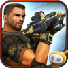 Frontline Commando Wiki