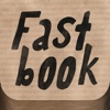 FastBook Store
