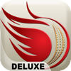 WorldCup Cricket Fever - Deluxe