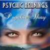 2 Free Psychic Questions by Shay