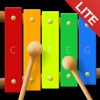 Awesome Xylophone Lite