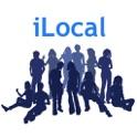 A Local Message Board - iLocal