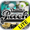 Drums Pack Lite