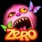 Thumpies Zero