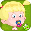 Baby Care & Dress Up Ultimate