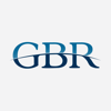 Global Business Reports (GBR)